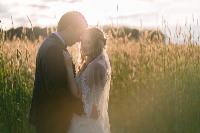 Hochzeitsvideo Alte Schmiede NIEMEGK