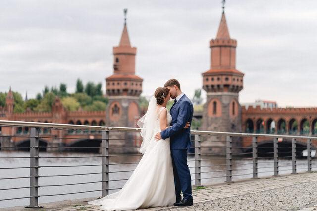 Hochzeitsvideograf001 9
