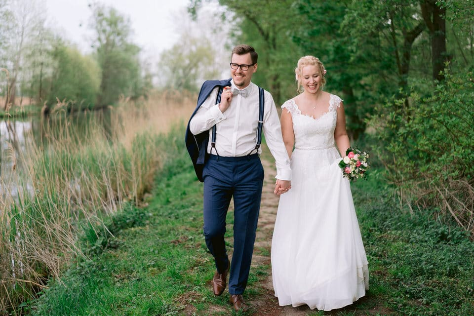Hochzeitsvideograf011 1