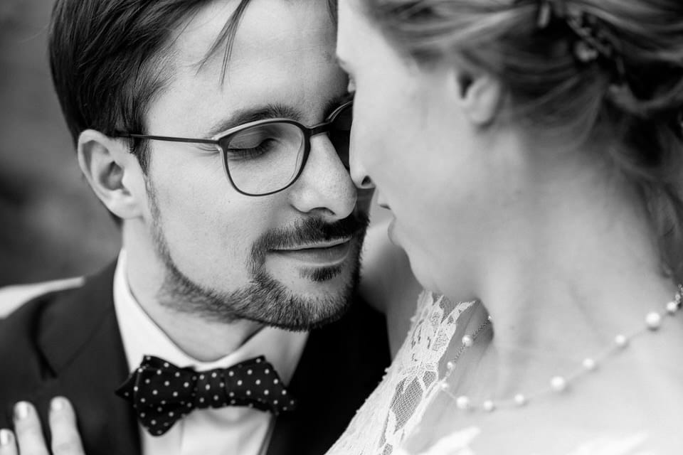 Hochzeitsvideograf020